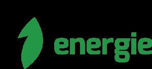 AMIS energie logo