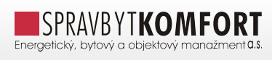 Spravbytkomfort a.s. Prešov