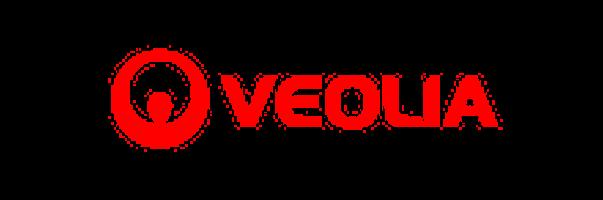 Veolia Energia Slovensko a.s.