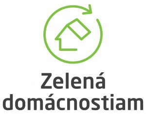 zelena_domacnostiam